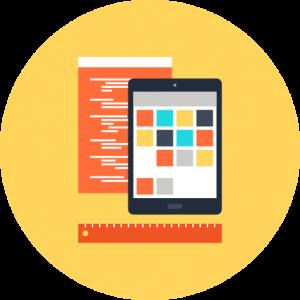 app-development(1)