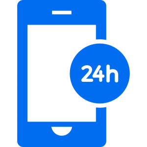 cellphone-support