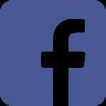 facebook(5)