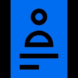id-card(1)