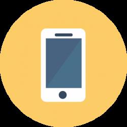 smartphone(1)